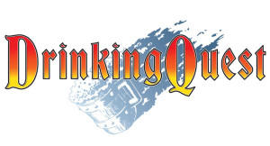 DrinkingQuestLogo