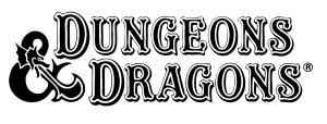 dungeons_n_dragons_logo_old_3_by_banesbox-d31uxsx