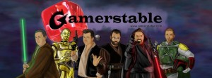 gamerstable_facebook-star-wars