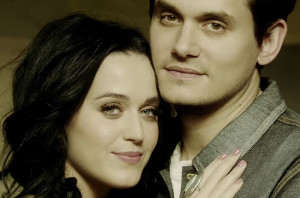 couples-in-music-videos-john-mayer-katy-perry-who-you-love-intro-billboard-650