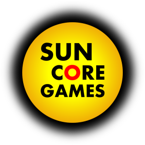 logo_suncoregames