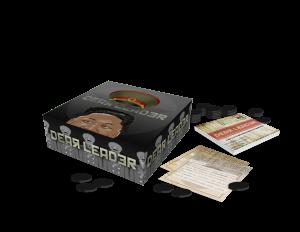 BoxMockup_1
