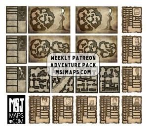 Weekly-Patreon-Adventure-Pack-001-sm