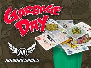 games-garbage-day-1