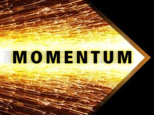 2015-10-11-1444578700-9851108-momentum
