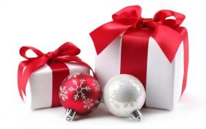 Cool-Xmas-Gifts-1