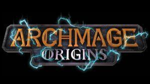 MFGCast: Archmage Origins